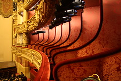 (allisonfender) Tags: paris france operahouse palaisgarnier