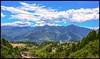 "Tawang (Paul Nicodemus) Tags: travel people mountains rain clouds landscapes skies azure adventure journey solo odyssey assam himalayas valleys unplanned tawang natives bomdila tezpur ""westbengal"" ""arunachalpradesh"" ""bumlapass"" ""selapass"" ""paulartography"" ""paulnicodemus"