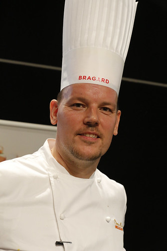 ris-Bocuse d'Or 392