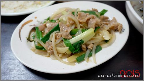 鮮宴羊肉湯07.jpg