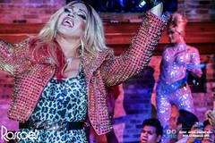 Slave 4 Britney Sunday's @ Roscoe's (Do312.com) Tags: chicago drag madonna britneyspears dragqueens do312 katerjayne katerjaynephotography 150927britney