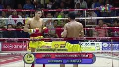 Liked on YouTube: ศึกจ้าวมวยไทย HD P2 ขุนศึก เอกบางไทร - ยอดเพชร ส.สมพงษ์ 15 พฤศจิกายน 2557