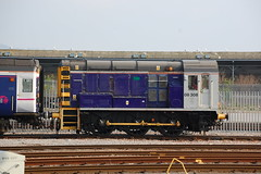 20110420-010 (calderdepot) Tags: scotrail inverness class08 08308