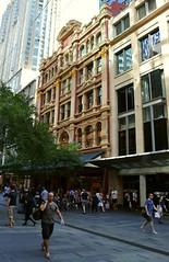 NZA-14 - 2015-03-07 - DSC_10240 (bix02138) Tags: sydney australia newsouthwales 2015 pittstreet march7 sydneynewsouthwales day14newzealandaustralia2015