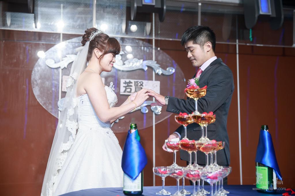 台北彭園-婚攝推薦