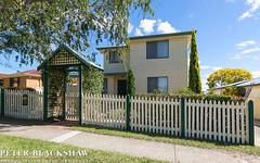 3 Margaret Street, Queanbeyan NSW