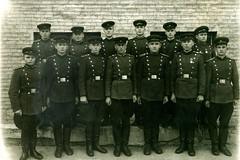 1947 відмінники