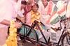 33 - Copy (7) (Phulwari) Tags: tribute ajmer sukhdev parshad phulwari famousman beawar phulwariya phulwai sukhdevphulwari phulwaripariwar