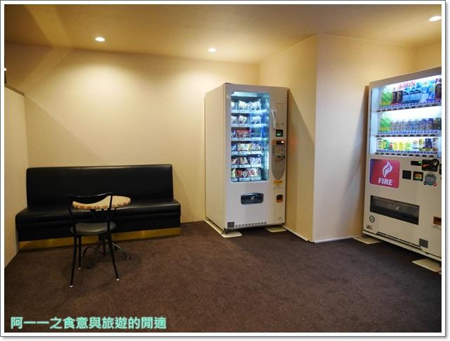京都住宿京都祗園四條陽光酒店HotelSunlineKyoto八坂神社image025