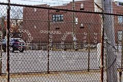 r_151123238_skelsisl_a (Mitch Waxman) Tags: newyorkcity newyork statenisland newyorkharbor killvankull johnskelson