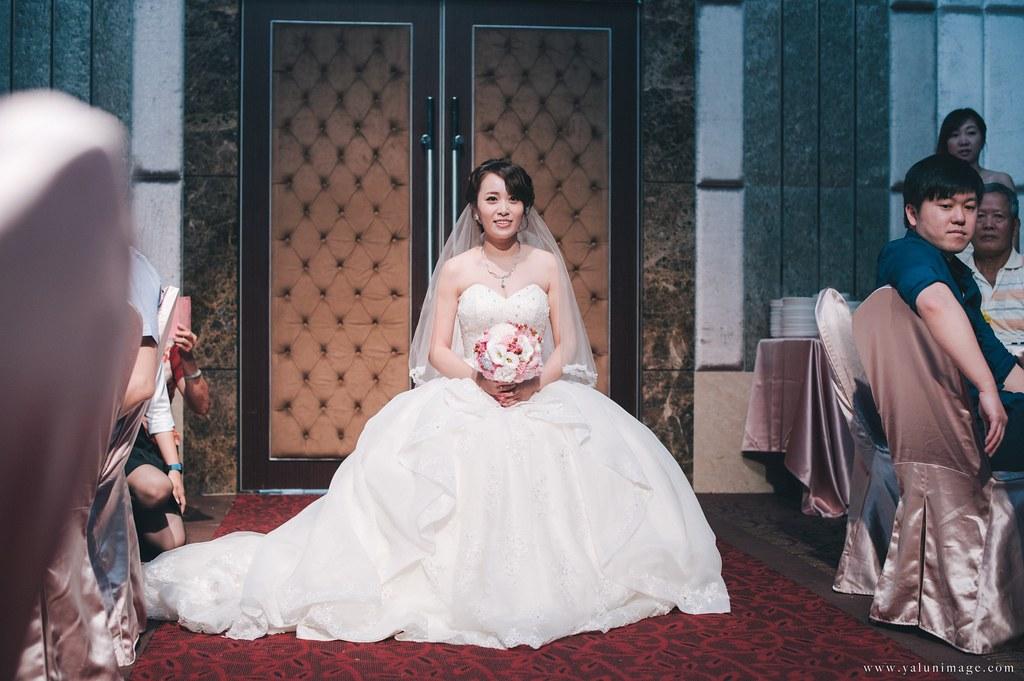 台中婚攝,婚攝亞倫,亞倫攝影,婚禮紀錄,wedding,台中心之芳庭,Feliz婚紗