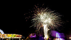 Halesowen Cricket Club Bonfire 2015-82 (PaulMale42) Tags: fairground fireworks bonfirenight november5th cricketclub halesowen