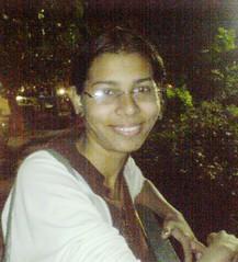 anjuuuu (67) (prashantraikwar87) Tags: delhi anju rahul sonu prashant bhopal anjana dipu jabalpur raikwar prashantraikwar anjanakjarete anjanakharete kharete bhopalganeshnagar bhopalgirls bhopalgirlfriend sonukharete anjanakharetebhopal rakeshkharete montidipu kharetefamily depikakharete