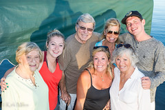 Norma, Sydney, Walt, Kim, Erin, Marilyn & Cole (kirkmiles) Tags: cruise grandma vacation people lake minnesota marilyn us unitedstates cole erin sydney august grandpa cocktail miles kimberly norma walt mn pudge bemidji 2015 simonson skaro swingen cocktailcruise lakebemidji erinmiles colemiles grandpawalt waltswingen marilynsimonson grandmapudge normaswingen sydneyskaro kimberlysimonson