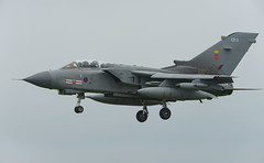 Panavia Tornado GR4 (Boushh_TFA) Tags: england nikon force air royal lincolnshire 300mm nikkor tornado base f28 raf d600 panavia gr4 ebx coningsby vrii egxc qcy za607