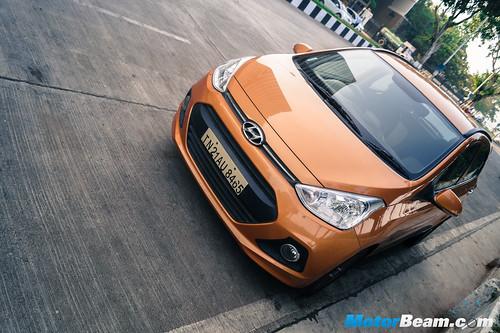 Hyundai-Grand-i10-Long-Term-07