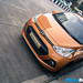 Hyundai Grand i10 Long Term