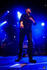 Guy Garvey - Olympia Theatre - Brian Mulligan for The Thin Air-27