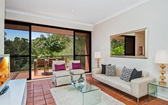 137D River Road, Northwood NSW