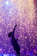Bring Me The Horizon - Alexandria Palace (Mari M Photography) Tags: music me concert live horizon gig livemusic band run bring concertphotography throne drown doomed sleepwalking the musicphotographer musicphotography bandphotographer truefriends jordanfish mattkean bringmethehorizon countyourblessings alexandriapalace bmth thatsthespirit canyoufeelmyheart leemalia oliversykes bringmethehorizonlive bmthlive sempiternal shadowmoses banduk suicideseason mariphotographer mariselamoralesphotography mkmoralesphoto mkamoralesphotography mattewnicholls gotohellforheavenssake bmthlondon bmthalexandriapalace