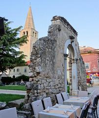 258 bald begehrte Plätze in Poreč (roving_spirits) Tags: croatia porec istria hrvatska kroatien poreč istrien