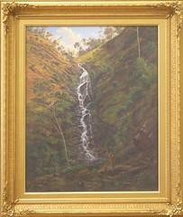 P1170019-1 (Mike G Gordon) Tags: creek waterfall von eugene strath guerard