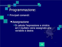 lezione7_016