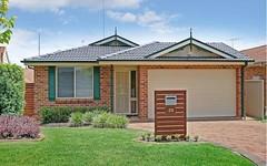 20 Denbigh Place, Harrington Park NSW