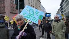Global Climate March Berlin (Berlin-Magazin.de) Tags: berlin demo deutschland kohle energie greenpeace demonstration un oxfam wwf globalwarming klima campact 2015 globale nabu umweltschutz globalclimatemarch klimaveränderung klimaschutz erderwärmung erneuerbare avaaz klimakonferenz klimaallianz