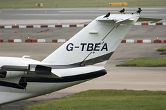 Centreline G-TBEA 28-12-2015 (Enda Burke Photography) Tags: travel england man birds plane canon airplane manchester evening fly flying airport aviation flight engine cockpit apron business motionblur engines planes pan magpie panning terminal3 executive takeoff runway magpies pilot flightdeck cessna avp avian aero manchestercity pennines manchesterairport citation taxiing terminal2 terminal1 rvp cj2 manc taxiway egcc av8 aviationviewingpark businessjet avgeek citationcj2 centreline manairport gtbea runwayvisitorpark runwayvistitorpark t3carpark manchesterrunwayvisitorpark canon7dmk2