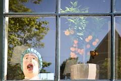 Ohhh!! (honeycri) Tags: nikon nederland finestra olanda ohhh waterland edam nikond3200 paesibassi honeycri