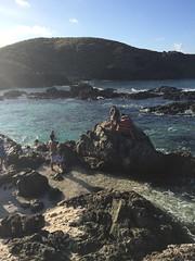 IMG_3406 (elleica) Tags: summer vacation beach islands whitebeach daet camarinesnorte calaguasislands