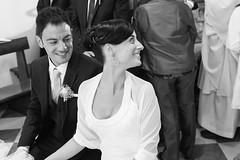 (Fulvio Pettinato) Tags: pictures wedding blackandwhite colors photography photo ticino trento emotions matrimonio trentino reportage fotografo emozioni weddingplanner fulvio matrimoni pettinato fotografodimatrimoni fotografianaturale fulviopettinato lifemomentnet fulviopettinatocom