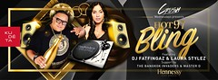 12-16-15 KU D TA Bangkok Presents Bling with DJ Fatfingaz & MC Laura Stylez (clubbingthailand) Tags: club dj bangkok nightclub nightlife bling kudeta clublife httpclubbingthailandcom