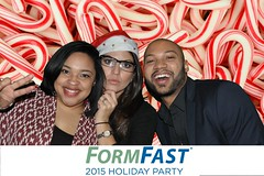 "Form Fast Christmas Party 2015 • <a style=""font-size:0.8em;"" href=""http://www.flickr.com/photos/85572005@N00/23723251116/"" target=""_blank"">View on Flickr</a>"