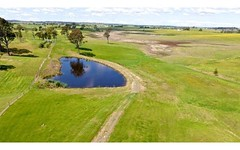 Lot 4, Tocal Road, Mindaribba NSW