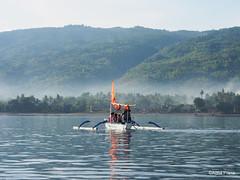 PC130896 (gprana) Tags: bali indonesia boat olympus lovina m43 singaraja micro43 microfourthirds olympusomdem5 olympusmzuiko1250mmf3563