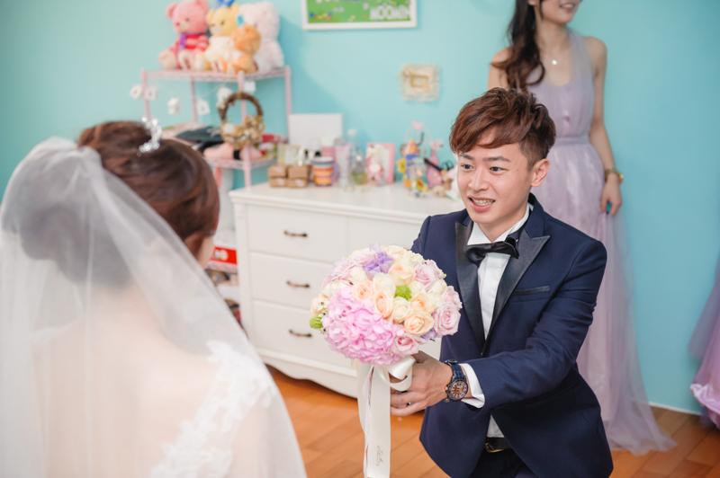芙洛麗婚攝,芙洛麗,芙洛麗婚宴,婚攝小勇,台北婚攝,紅帽子工作室-089