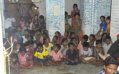 Thamarai_xmas_2015_194 (Manohar_Auroville) Tags: christmas xmas girls india kids children luigi tamil tamilnadu auroville fedele bioregion manohar thamarai tamilgirl tamilbeauty edayanchavadi