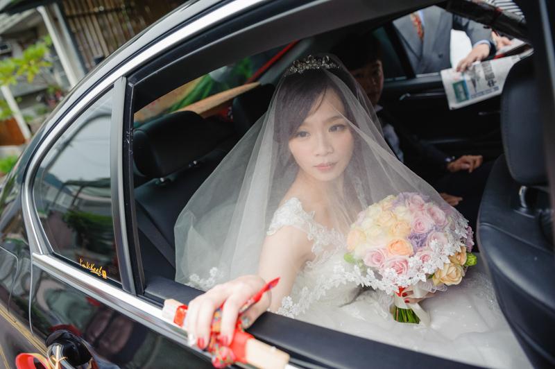 芙洛麗婚攝,芙洛麗,芙洛麗婚宴,婚攝小勇,台北婚攝,紅帽子工作室-108