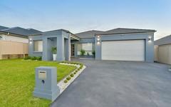 8 Felix Street, Gregory Hills NSW