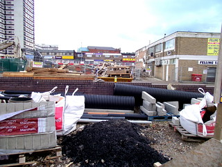 Felling shopping area 2015 (45)