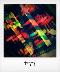 """#DailyPolaroid of 14-12-15 #77 • <a style=""""font-size:0.8em;"""" href=""""http://www.flickr.com/photos/47939785@N05/24152597565/"""" target=""""_blank"""">View on Flickr</a>"""