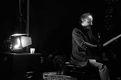 Les Lundis d'Hortense 2016-2017 Season Opening (Zi Owl) Tags: jazz music live jazzstation ldh musique gig concert brussel bruxelles