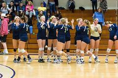 2016-10-14 Trinity VB vs Conn College - 0192 (BantamSports) Tags: 2016 bantams college conncollege connecticut d3 fall hartford nescac trinity women ncaa volleyball camels
