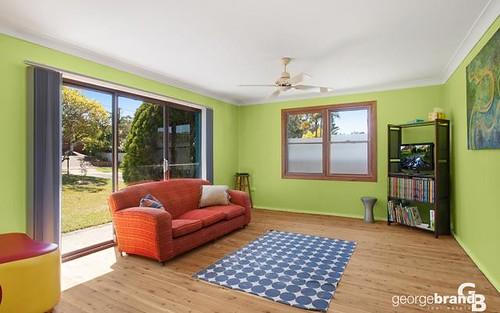 20 Oberton Street, Kincumber NSW 2251