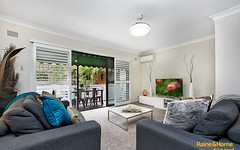 3/178 Hampden Road, Abbotsford NSW
