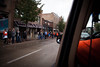 (emmavitallo) Tags: homecomingweek parade misc canon 5dmii shittyweather jeeps will highschool usa autoclub teachers