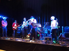 PA010651 (robin.stokes57) Tags: philrichards 64 party 11016 wirksworthtownhall