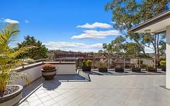242/2C Munderah Street, Wahroonga NSW